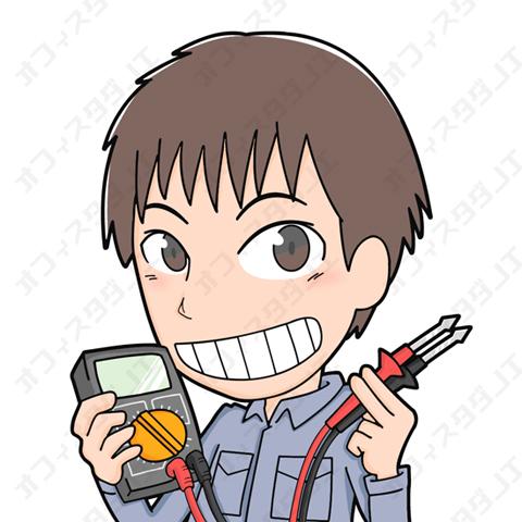 シマタケさんアイコン1